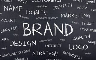 branding, brand identity, brand, marketing
