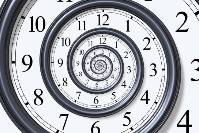 SEO Time