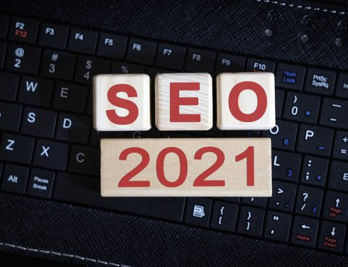 SEO Trends to Follow in 2021