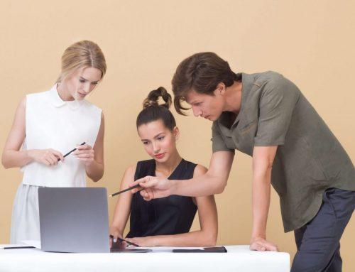 Social Media as a Public Relations Tool