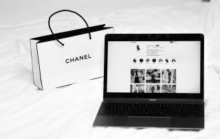 Brand Reputation channel